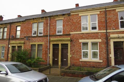 1 bedroom flat for sale - Eastbourne Avenue, Gateshead