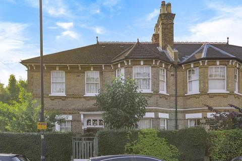 1 bedroom flat for sale - Lanercost Road, Tulse HIll