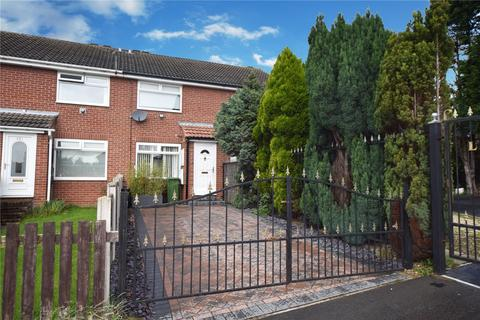 2 bedroom terraced house for sale - Winrose Approach, Leeds, West Yorkshire, LS10