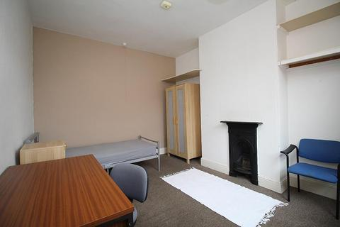 1 bedroom house to rent - Toothill Road, Loughborough, LE11