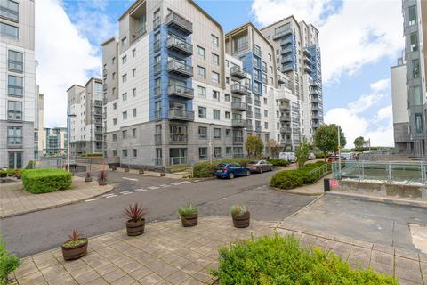 2 bedroom flat for sale - 7/3 Western Harbour Midway, Edinburgh, EH6