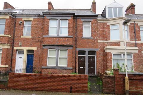 5 bedroom flat for sale - 7 Claremont North Avenue, Gateshead