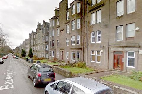 1 bedroom flat to rent - Baxter Park Terrace, Baxter Park, Dundee, DD4 6NN
