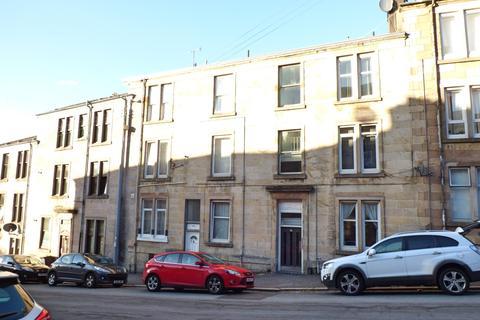 2 bedroom flat to rent - DEMPSTER STREET, GREENOCK