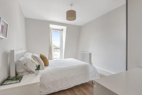 1 bedroom flat for sale - South Lambeth Road, Vauxhall