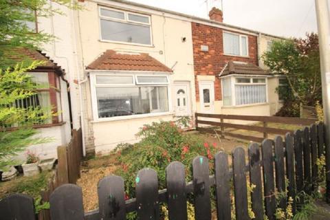 2 bedroom terraced house for sale - Lorraine Street, Hull, East Yorkshire. HU8 8EQ