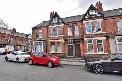 1 bedroom house share to rent - Eldon Road, Birmingham