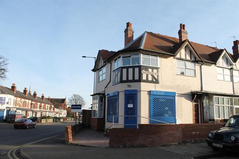 Property to rent - Headingley Road, Handsworth, Birmingham, B21 9QE