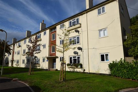 2 bedroom flat for sale - Amory Close, OXFORD, OX4 3RL