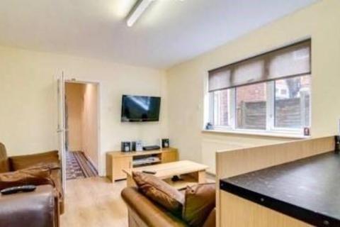 7 bedroom house share to rent - Gillott Road, Edgbaston