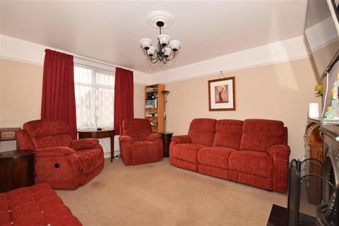 3 bedroom detached house for sale - Commercial Road, Paddock Wood, Tonbridge, Kent