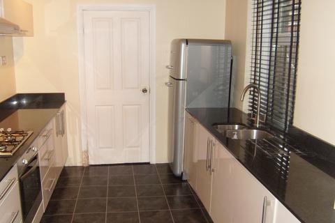 2 bedroom apartment to rent - Forsyth Road, Jesmond, Newcastle Upon Tyne
