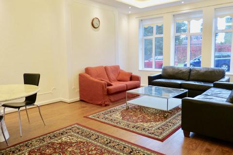 2 bedroom flat to rent - GOLDERS GREEN ROAD, LONDON, NW11