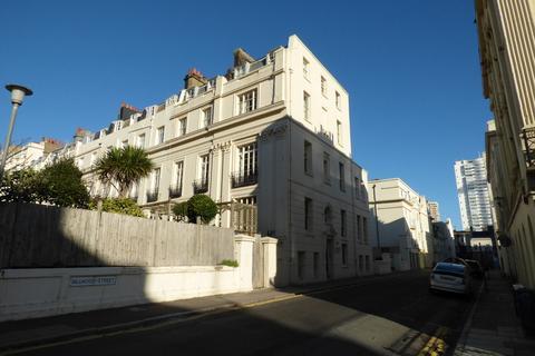 Studio to rent - Sillwood Place, Brighton, BN1 2LH