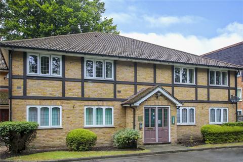 1 bedroom apartment to rent - Aragon Court, Bracknell, Berkshire, RG12