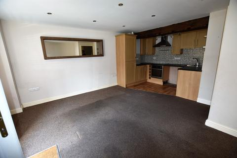2 bedroom duplex for sale - Church Street, Dukinfield