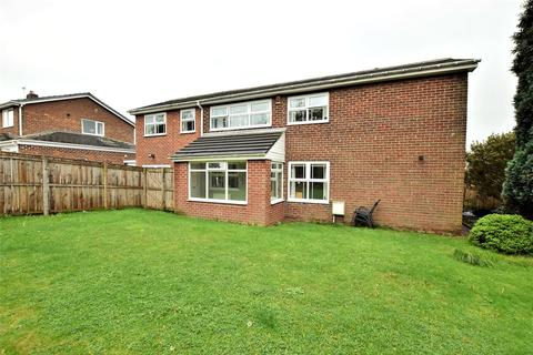 4 bedroom semi-detached house for sale - Birtley