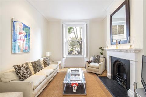 2 bedroom flat for sale - Oakley Gardens, London, SW3