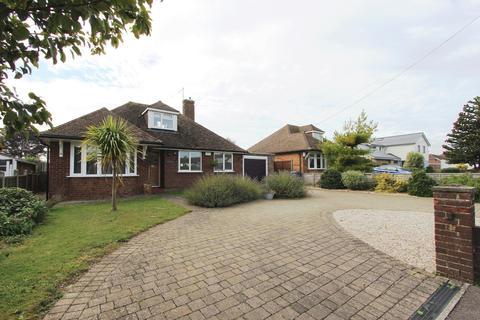 3 bedroom detached house for sale - Glen Road, Kingsdown, CT14