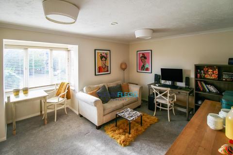 Studio for sale - Taplow, Maidenhead