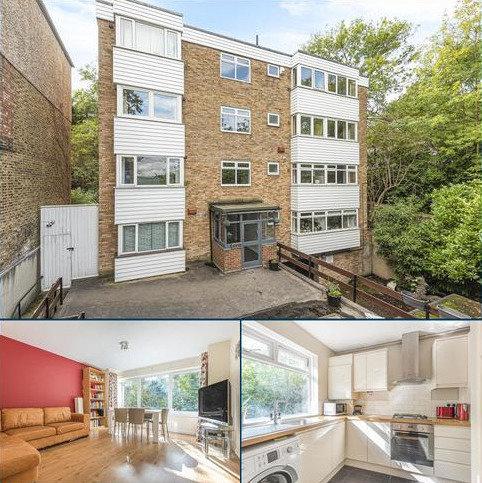 1 bedroom flat for sale - London Road London SE23