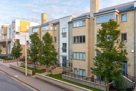 2 bedroom apartment to rent - Fitzwilliam Road, Cambridge, Cambridgeshire