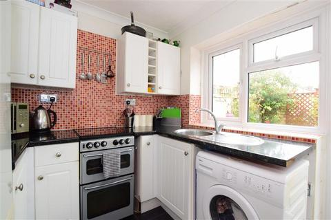 1 bedroom ground floor flat for sale - Beaconsfield Road, Brighton, East Sussex