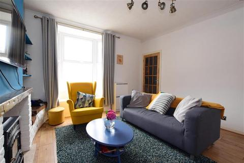 1 bedroom ground floor flat for sale - Beaconsfield Road, Brighton, East Sussex