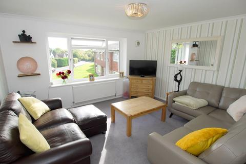 2 bedroom apartment for sale - Park Lane, Kemsing, TN15