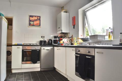1 bedroom house share to rent - Holberry Close, Sheffield S10