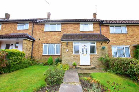 2 bedroom terraced house for sale - Sherwood Road, TUNBRIDGE WELLS, Kent, TN2 3LE