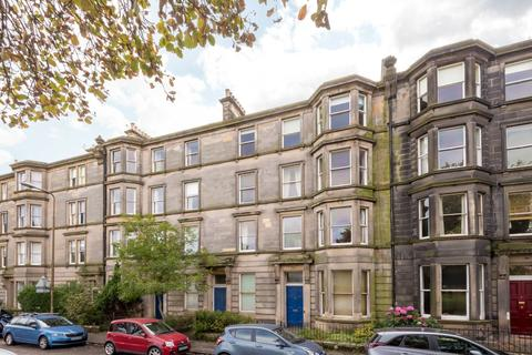 5 bedroom flat for sale - 11 (3F1) Gladstone Place, Leith Links, EH6 7LY