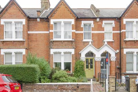 5 bedroom terraced house for sale - Elm Grove, London, N8