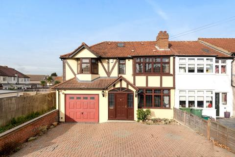 4 bedroom house for sale - Sycamore Avenue Sidcup DA15