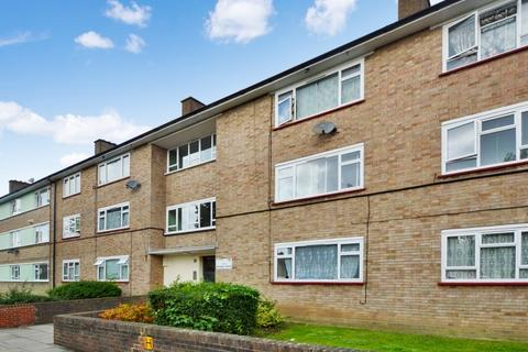 1 bedroom flat to rent - Bargery Road, Catford SE6