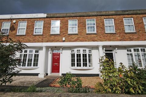 3 bedroom terraced house for sale - Tivoli, Cheltenham