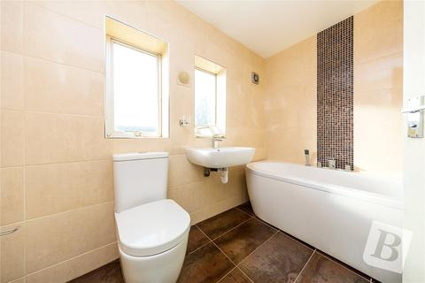 6 bedroom end of terrace house for sale - Masefield Crescent, Harold Hill, RM3