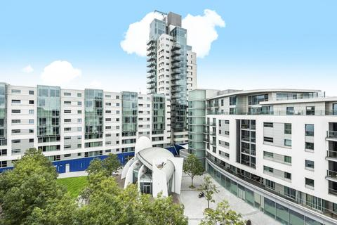 1 bedroom flat for sale - Empire Square, Borough