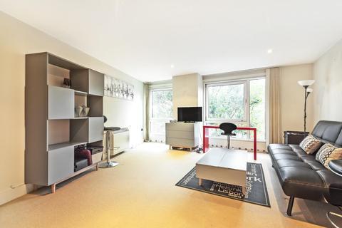 1 bedroom flat for sale - Empire Square, Borough