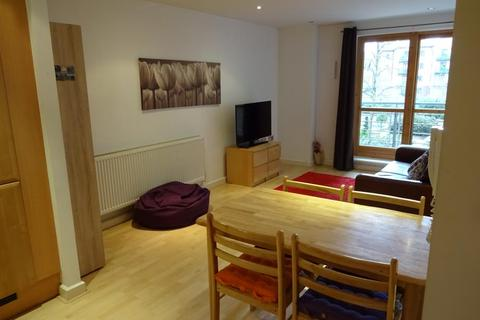 2 bedroom apartment to rent - Balmoral, LS10 1HQ