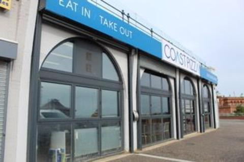 Restaurant to rent - 14-18 Lower Marine Parade, Gorleston, Great Yarmouth