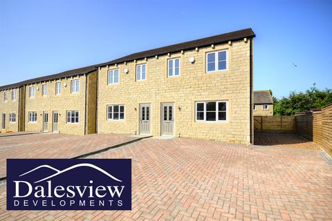 3 bedroom semi-detached house for sale - 70 Station View (Plot 14), Skipton