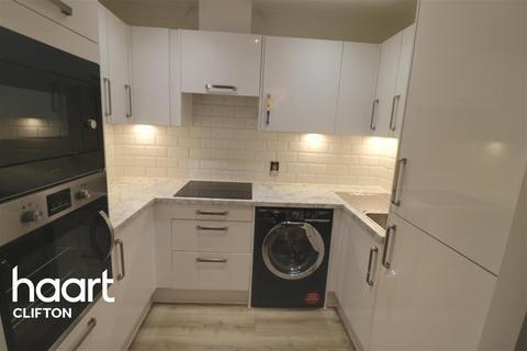 1 bedroom flat to rent - St Thomas Street, Bristol