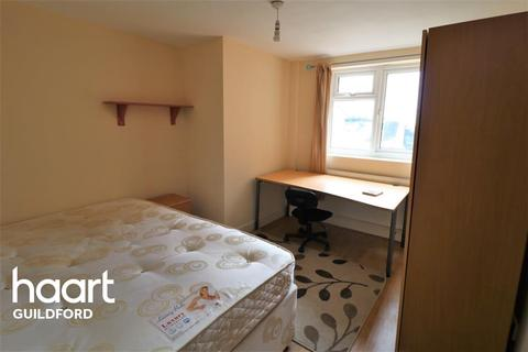 1 bedroom house share to rent - Downing Avenue