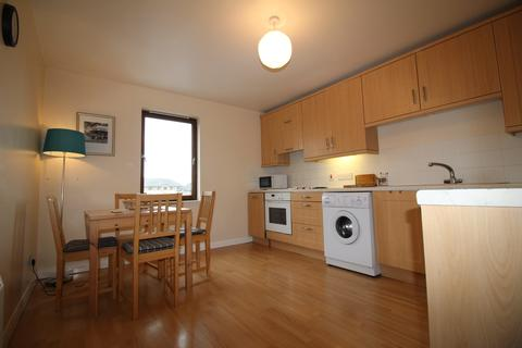 2 bedroom flat to rent - Links View, Linksfield Road, Aberdeen AB24