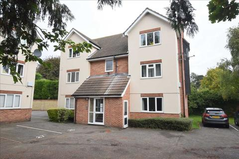 2 bedroom flat for sale - Brooklands Walk, Chelmsford