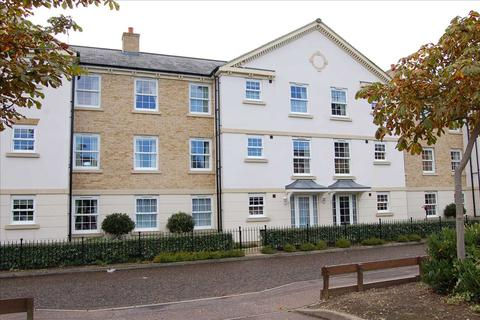 1 bedroom retirement property for sale - Tyrell Lodge, Springfield Road, Chelmsford