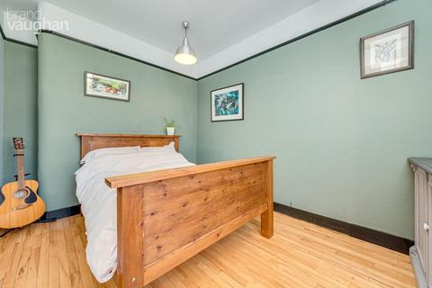4 bedroom townhouse to rent - Eastern Place, Brighton, BN2