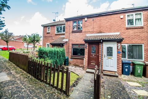 2 bedroom terraced house for sale - Lapwing Close, Ayton, Washington, Tyne and Wear, NE38 0ET