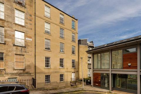 2 bedroom ground floor flat for sale - 23c/2, Gayfield Square, Edinburgh, EH1 3NX